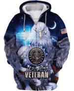 US Army Veteran Ver1