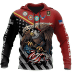 US Army Veteran Ver20