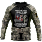 US Army Veteran Ver21