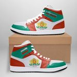 JD1 - Shoes & Sneakers 'Bulgaria' Wadoles-X1