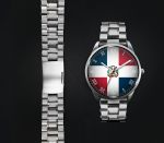 Premium Watch - Dominican - Limited edition