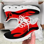 3D Clunky Sneakers - Albania - Limited edition