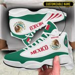 Shoes & Sneakers - Limited Edition - Mexico