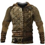 Vikings Ubbe Lothbrok Pullover