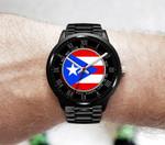 Premium Watch 'Puerto Rico' Hilux-X1