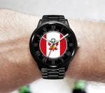 Premium Watch 'Peru' Hilux-X1