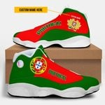 JD13 - Shoes & Sneakers 'Portugal' Drules-X2