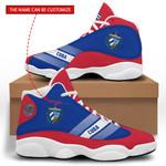 JD13 - Shoes & Sneakers 'Cuba' Drules-X3