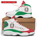 JD13 - Shoes & Sneakers 'Italy' Drules-X5