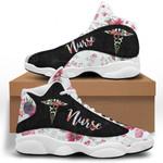 Shoes & Sneakers JD13 - Nurse