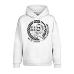 Halloweentown Get In Loser Inspired Shirt, Halloween Fan Tee, Gift for her, Birthday Gift, Horror Skeleton 2D Hoodie