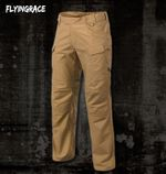 Summer Sale-60% OFF-Ripstop Waterproof Pants-For Male or Female