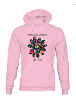 Hippie Hoodies Shirts Cups Mugs Hand Bags Totes For Hippie Lovers