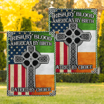 Flags Posters Puzzles BeddingSet Bedset Blankets Quilts For Irish