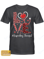 Personalized Nurse Life Love Valentine Shirts / Mugs / Totes / Hand Bags