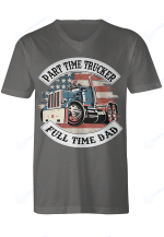 Shirts Hoodies Cups Mugs Stickers For Truckers Life
