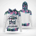 Don't Mess With Mamasaurus Shirts Hoodies Gifts For Mother Day