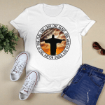 One Heart One Nation Under God (Jesus - Christ - Christians Vinyl Stickers, Shirts, Hoodies, Cups, Mugs, Totes, Handbags)