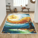 Jesus Take My Hand (Christs - Christians, Canvases, Posters, Pictures, Puzzles, Quilts, Blankets, Shower Curtains, Flags, Bath Mats, Led Lamp, Stickers)