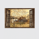 I Still Believe In Amazing Grace Jesus (Christ - Christians Canvases, Posters, Pictures, Puzzles, Quilts, Blankets, Shower Curtains, Stickers)