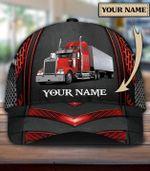 Personalized Container Cap