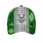 Just Golf It Cap