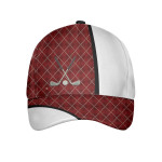 Love Golf Cap