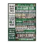 Gift For Daughter Saint Patrick'S Day Irish Mom 7 Ez12 3001 Fleece Blanket
