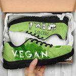 Vegan Sneakers Friends