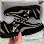 Chihuahua Sneakers