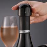 Free Shipping✨ 3ps Vacuum Wine/Beer Bottle Cap