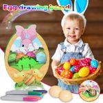 🔥Easter Egg Decoration Kit