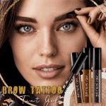 🔥 Brow Tattoo Gel Tint