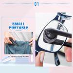 Eyeglass Cleaning Kit