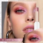 🔥 Glitter Gradient Eyeshadow Stick 🔥