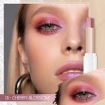 ❤️ Glitter Gradient Eyeshadow Stick ❤️