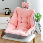 Bunny Cushion Chair