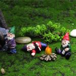 Drunk Dwarf (4pcs)✨Free Shipping