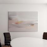 Modern Abstract Art Painting Canvas Art Wall Decor
