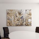 Collection Designer Oil Paintings Decoration Interior Canvas Art Wall Decor