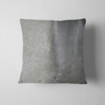 Dirty Gray Wall Excessive Dirt On Pillow Case Cover
