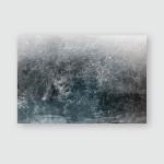 Abstract Art Texture 1065 Poster, Pillow Case, Tumbler, Sticker, Ornament