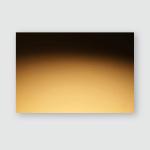 Film Burn Light Leaks Photo Texture Poster, Pillow Case, Tumbler, Sticker, Ornament