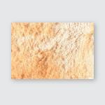 Carpet Closeup Textured Sample Display Empty Poster, Pillow Case, Tumbler, Sticker, Ornament