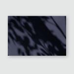 Brand Design Textured Effect Artistic Backdrop Poster, Pillow Case, Tumbler, Sticker, Ornament