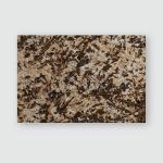 Brown Seamless Granite Texture High Resolution Poster, Pillow Case, Tumbler, Sticker, Ornament