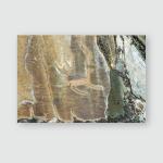 Kalbaktash Rock Petroglyphs Chuiskyi Tract Different Poster, Pillow Case, Tumbler, Sticker, Ornament