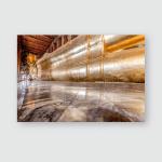 Buddha Sculpture Captured Thailand Symbol Religion Poster, Pillow Case, Tumbler, Sticker, Ornament