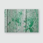 Wood Texture Poster, Pillow Case, Tumbler, Sticker, Ornament