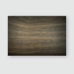 Wood Texture Background Vignette Effect Frame Poster, Pillow Case, Tumbler, Sticker, Ornament
